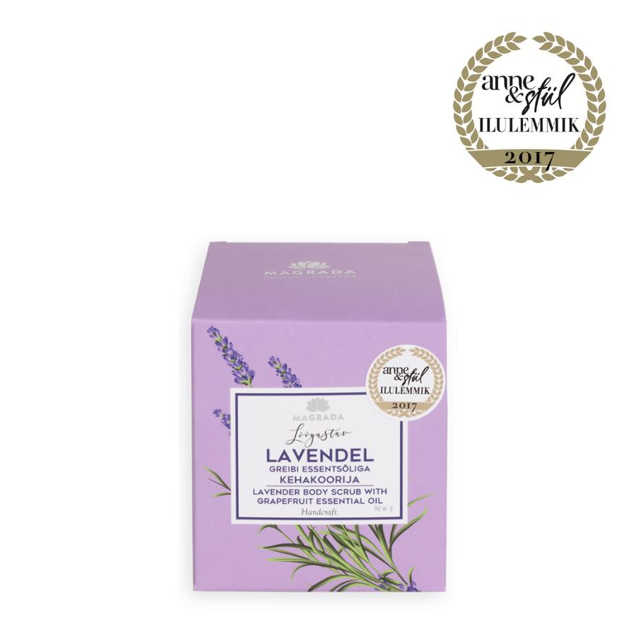 Magrada-lavender-scrub